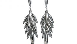 7-avalanche-silver-earrings